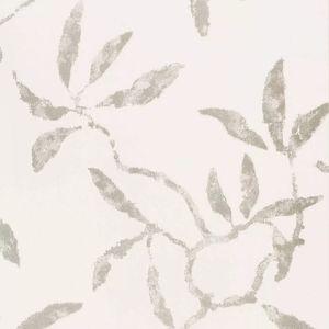Sefina Wallpaper - W407/01 - Whisper